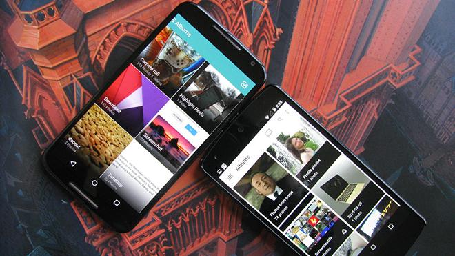 Akıllı telefonlardaki gereksiz fotoğrafları topluca silme [Nasıl yapılır?]
