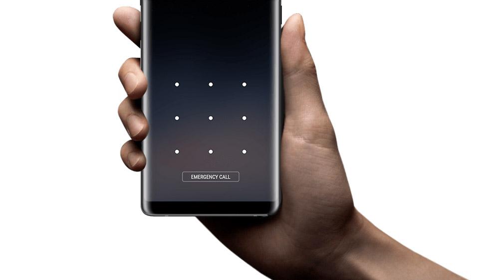 Android'de unutulan kilit ekranı şifresini kaldırma [Nasıl yapılır?]