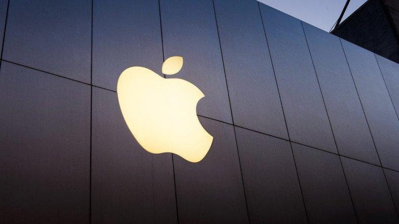 Apple, Batarya Kapasitesini ve Ömrünü Uzatacak Patentler Aldı