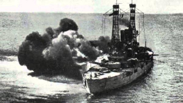 Bu gemideki herkes öldü: SS Ourang Medan #4