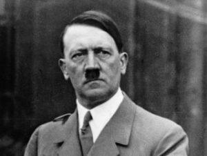 Fransız bilim insanları: Hitler'in ölüm tarihini netleştirdik