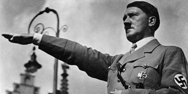 Fransız bilim insanları: Hitler in ölüm tarihini netleştirdik #1