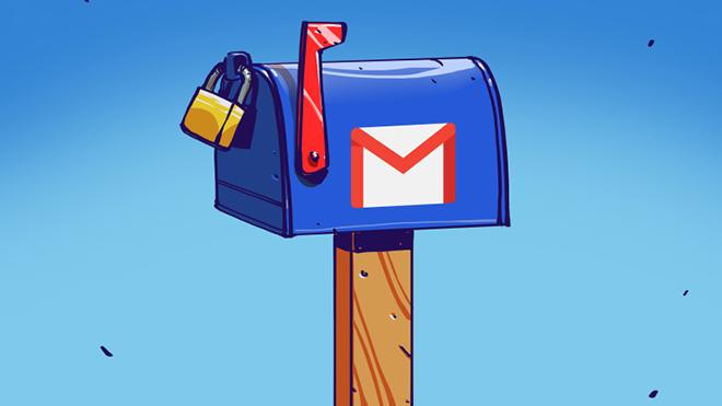 Gmail'de istenmeyen e-postaları engelleme ve engel kaldırma [Nasıl yapılır?]