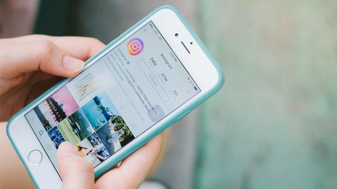 Instagram'da başka birinin hikayesini gizleme [Nasıl yapılır?]