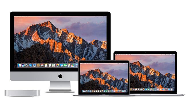 macOS Sierra'da istenmeyen Wi-Fi ağını unutma [Nasıl yapılır?]