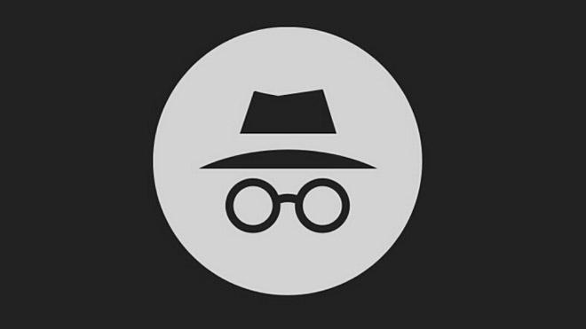 PC'den mobile tüm tarayıcıları gizli modda çalıştırma [Nasıl yapılır?]