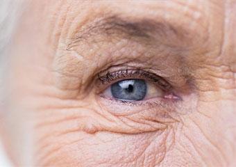 Sarı nokta hastalığı hakkında bilmeniz gerekenler